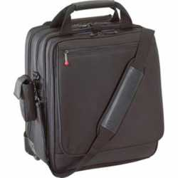 Targus ThinkPad Vertical Roller Case