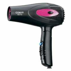 Conair I Folding Handle Hair Dryer