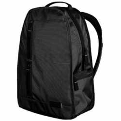 "Targus 16"" Unofficial Laptop Backpack"