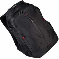 "Targus Terra 16"" Backpack"