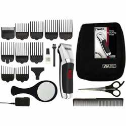 Wahl Corded/Cordless Style Pro 18-Piece Haircut