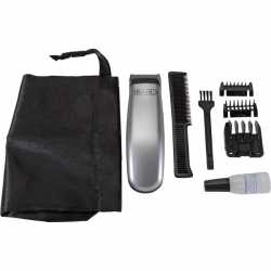 Wahl Cordless Mustache Travel Trimmer