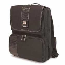 Mobile Edge Checkpoint Friendly LT Bag 16""
