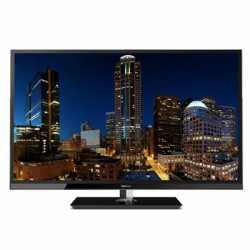 "Toshiba Consumer 65"" 3D LED 240Hz 1080p TV"