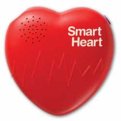Learning Resources Smart Heart - Pulse Monitor