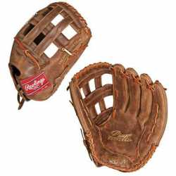 Rawlings Baseball Glove Player Pref 14""