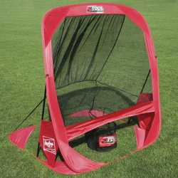Rawlings Pop Up Net with Carrying Bag