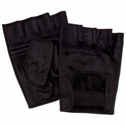 Rocky Mountain Hides™ 10 Pair of Genuine Leather H