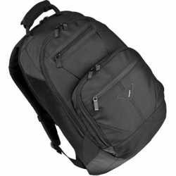 "Targus Trek 17"" Backpack"
