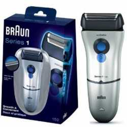 Procter and Gamble Braun Series 1-150 SOLO