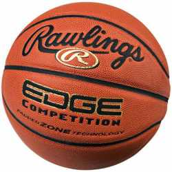 Rawlings Basketball Mens 29.5""