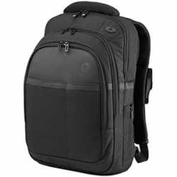 HP Business Business Nylon Backpack