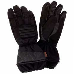 Diamond Plate™ 10 Pair of Motorcycle/Ski Gloves 10