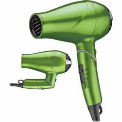 Conair Infiniti Pro Series Hair Dryer