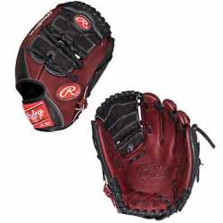 Rawlings Baseball Glove Gld Legnd 11.5""