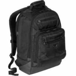 "Targus A7 16"" Backpack"